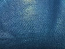 Synthetic Leather Vinyl Upholstery Fabric 54