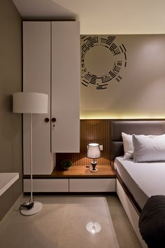 Bedroom Cupboard Designs, Wardrobe Design Bedroom, Bedroom Closet Design, Bedroom Furniture Design, Bedroom False Ceiling Design, Bedroom Ceiling, Modern Luxury Bedroom, Modern Bedroom Design, Home Room Design