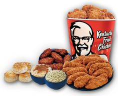 Kfc Coupon Text  -      Kfc popcorn nuggets  !  kfc., Kfc corporation based in louisville ky. is the world's most popular chicken restaurant chain specializing in original recipe® extra crispy™ kentucky grilled. Kfc deals  coupons    kfc., Exclusive offers delivered to your inbox with ...