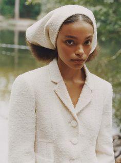 Vogue Brazil, Vogue Russia, Vogue Korea, Vogue Japan, Uk Fashion, Fashion News, Janet Mock, Marie Claire France, Harley Weir