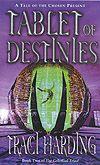 Tablet of Destinies - Traci Harding. Australian Authors, Ebook Pdf, Destiny, Literature, Reading, Books, Link, Literatura, Libros