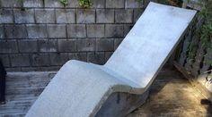 Bygg ditt eget utekjøkken - Byggmakker.no Garden Furniture, Outdoor Furniture, Outdoor Decor, Garden Structures, Sun Lounger, Pergola, Cottage, Couch, Room