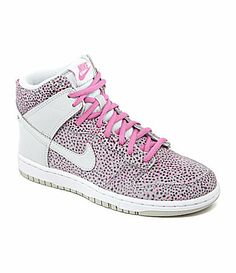 best service 9ab49 65131 Iconic basketball high-top from 1985, the re-crafted Nike Dunk Sky Hi