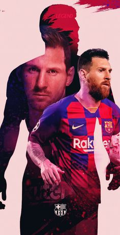 Best Lionel Messi Quotes on life, overnight success, football, sports and dreams. Football Player Messi, Messi Soccer, Soccer Sports, Soccer Tips, Nike Soccer, Soccer Cleats, Football Soccer, Cr7 Vs Messi, Messi 10