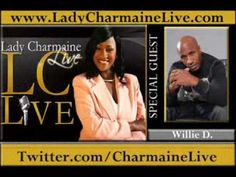 THE GETO BOYS 'Wille D' Talks TVOne UNSUNG Episode on Lady Charmaine Live