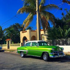 Trusted Travel Girl's Guide to Cuba — Trusted Travel Girl