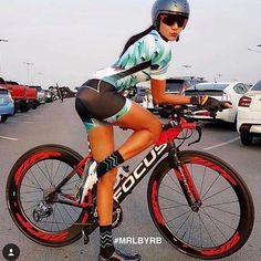 Early ride. #miamiridelife #ride #cycling #cycle #cyclist #sport #bicycle #miami #usa # fit #fitness #yoga #sport #gym #athlete #fitnessmotivation #girls #mrlbyrb #bicicleta #bike #girl #boy #велосипед #自行車 #fiets #velo #Fahrrad #bicicletta