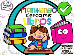 Go Math, Virtual Class, Classroom Rules, English Class, Study Tips, Back To School, Preschool, Teacher, Clip Art
