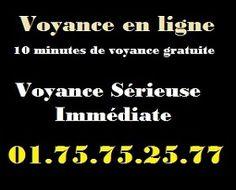 a1689a2a037f0 60 meilleures images du tableau Voyance gratuite en direct en ligne ...