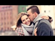 100 gratis UK Dating Sites 2013