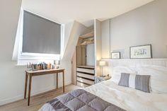 Ganhe uma noite no Notre Dame - Beneath Paris Rooftops - Apartamentos para Alugar em Paris no Airbnb!