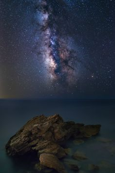 Is Arutas MilkyWay by Luka180