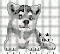 Вяжем, Вяжем, Вяжем(Вязание) !!! Beaded Cross Stitch, Cross Stitch Charts, Cross Stitch Embroidery, Cross Stitch Patterns, Bead Loom Patterns, Perler Patterns, Beading Patterns, Pixel Art, Crochet Pixel