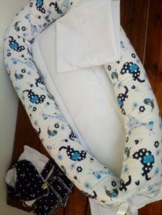 Baby Car Seats, Ties, Tie Dye Outfits, Neck Ties, Tie