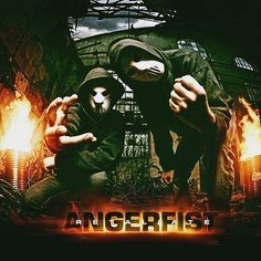 On instagram by proxidivm #angerfist #gabbermadness (o) http://ift.tt/1oZTD0M passion the Anger A true state of mind Blasting your senses Submission defined Rumble and chaos You have no choice Unleashing Mayhem This is our Voice!  #hardcore #hardcoremusic #moh #mastersofhardcore #retaliate #mayhem