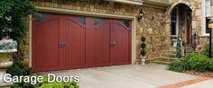 If you looking for any of these service like garage door repair, professional garage door installation and replacement of garage door springs and garage door openers. Then hire garage door repair Naperville. Visit us for more information.  https://goo.gl/h1WJlg   #GarageDoorRepairNaperville
