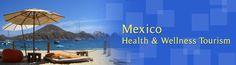 Prefer the leading medical tourism provider