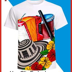 Canvas, Mens Tops, Painting, Color, Colombia Travel, Illustration, Fashion, Painting On Fabric, Drawings