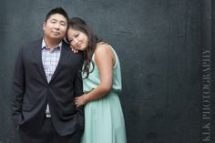 Soon to be Mr. and Mrs. ~ Jenn & Mark, Hyatt Regency Newport Beach, a good affair, wedding, engagement photos, orange county photographer, klkphotography, KLK PHOTOGRAPHY - http://www.klkphotography.com