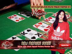 (7) hi5 Photos Poker, Playing Cards, Games, Photos, Pictures, Playing Card Games, Gaming, Game Cards, Plays