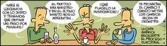 La Copa América y las elecciones (15 de junio de 2015)