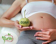 Prevent Constipation, Pantothenic Acid, Nutritional Value, Orange Fruit, Brain Activities, Exotic Fruit, Blood Cells, Mahatma Gandhi, Healthy Fruits