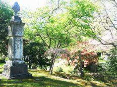 oak+hill+cemetery.JPG (1600×1195)