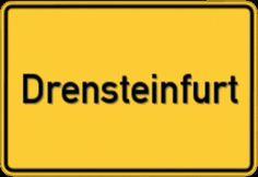 Wohnungsräumung Drensteinfurt