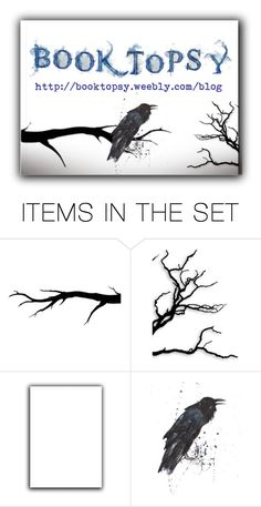 """""""Untitled #646"""" by gir07 ❤ liked on Polyvore featuring art"""
