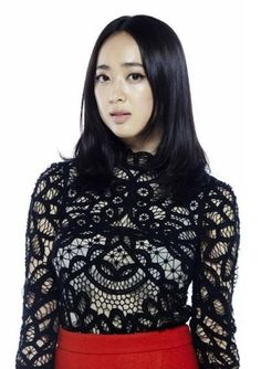 [K-Profile]  Name: Kim Min-Jung Hangul: 김민정 Birthdate: July 30, 1982 Birthplace: South Korea Height: 167cm  Movies Queen Of The Night | Bamui Yeowang (2013) - Hee-Joo Return of the Mafia | Gamunui Youngkwang 5 - Gamunui Gwihan (2012) - Hyo-Jung The Scam | Jak Jeon (2009) - Yoo Seo-Yeon Forbidden Quest | Eumranseosaeng (2006) - Jung-Bin Flying Boys | Ballet gyoseubso (2004) - Hwangbo Su-Jin Project X (2003) Bus Stop ~  https://instagram.com/p/-WRpPNJTHz/?taken-by=koreabasecamp