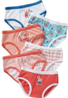 Little Girls Underwear Models Girls Underwear