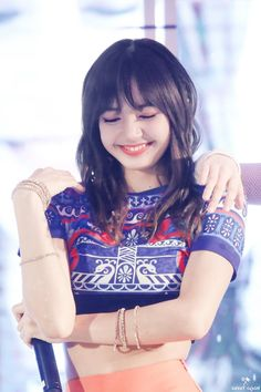 Anonymous said: I like how my piercings make me look cooler than I actually am😅 I have two angels for title of ult bias oops (My heart can't decide) Jung Whee-in or ms Lalisa Manoban Answer: Kpop Girl Groups, Korean Girl Groups, Kpop Girls, Blackpink Lisa, Kim Jennie, Girls Generation, Lisa Black Pink, Lisa Blackpink Wallpaper, Kim Jisoo