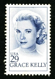 Even though Grace Kelly is no longer present, her acting, grace and beauty left a mark that will never be erased. Read below to find out more about the life of an actress turned into princess! #gracekelly #princessofmonaco