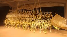 Museo della Scienza e Tecnica di Leonardo da Vinci