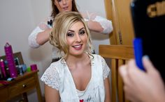 Wedding Photographer Belfast - Affordable N.I wedding photographer - natural & fun style - covering Northern Ireland , southern Ireland and the UK mainland . Wedding Photo Gallery, Wedding Photos, Southern Ireland, Belfast, Photo Galleries, Cool Style, Wedding Photography, Women, Fashion