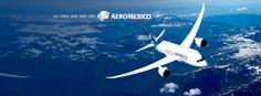 Aeroméxico transportará a su Santidad el Papa Francisco durante su próxima visita a México