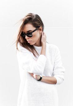 "whiteske: testingtestingtesting11111: fashionshitiscray: Want to gain followers? Message me ""<3"" for a promo! X X"