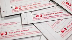 Tax Season: What Homeowners Should Know