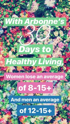 30 Days weight loss!! Arbonne 30 Day Detox, Arbonne Cleanse, Arbonne Consultant, Independent Consultant, Eating Too Much Protein, Arbonne Nutrition, Arbonne Business, Clean Eating Challenge, Natural Detox