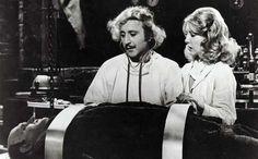 The 15 Best Classic Horror Films From Universal Studio « Taste of ...