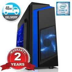 #auction #ebay #going #cheap #january #bargain #gaming #pc #computer