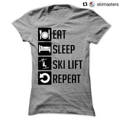 Eat, Sleep, wind surfing and Repeat t shits - T-Shirt, Hoodie, Sweatshirt Print T Shirts, Cut Up Shirts, Tie Dye Shirts, Tee Shirts, Hoodie Sweatshirts, Linen Shirts, Baggy Hoodie, Slogan Tee, Dress Shirts