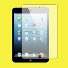 For Apple iPad Mini 2 (Second Gen) Retina Display LCD Clear Screen Protector