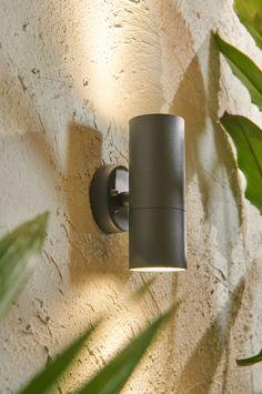 Patio Lighting, Landscape Lighting, Glass Chandelier, Modern Chandelier, Quilt Of Valor, Home Of The Brave, Panel Quilts, Rooftop Bar, Led