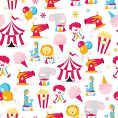 istockphoto_12441382-circus-theme-seamless-pattern-background.jpg (380×380)