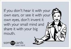 Preach!