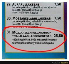 Funny Photos, Funniest Photos, Finland, Sarcasm, Haha, Jokes, Mood, Weird, Inner Child