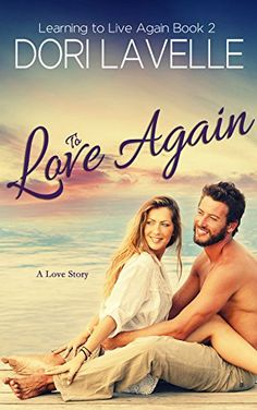 My Romance, Romance Novels, Learning To Live Again, Time Series, Love Again, Dory, Love Story, In This Moment, Amazon