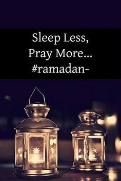 Yes Ramdhan is coming Islamic Qoutes, Islamic Teachings, Islamic Messages, Islamic Inspirational Quotes, Ramadan Dp, Ramadan Mubarak, Eid Quotes, Muslim Quotes, Islam Muslim