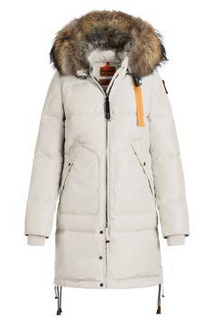 Woolrich Sundance Jacket Persian Blue